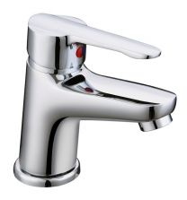 MIX LAVABO SERIE S1 CR