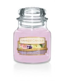 YANKEE CANDLE - GIARA PICCOLA CLASSIC FLORAL CANDY