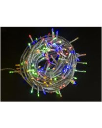 LED MULTICOLOR 2.8MT