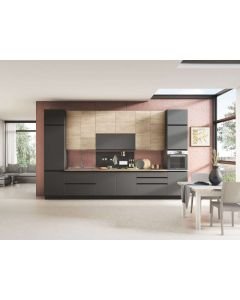 cucina componibile New Kelly
