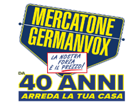 logo_casa_germanvox